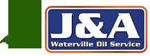 J&A Oil