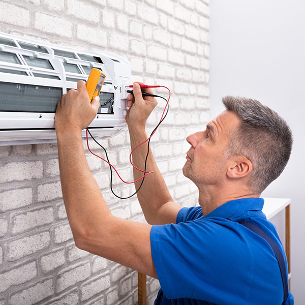 A/C Tune-Ups and Repairs